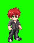 bobobobo123456's avatar