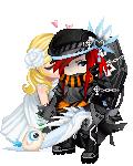 White Riku 1
