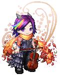 Neyali's avatar