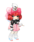 ColdButtHead's avatar