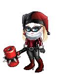 Harley Quinn_xo