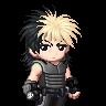SkyS NuT's avatar
