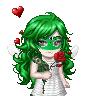 Mione22's avatar