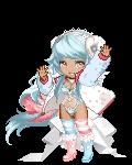 Majestic_Ruler