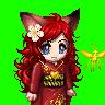 Izukki's avatar