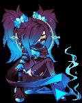 allyson1's avatar
