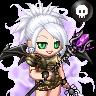 Alexxxxis's avatar