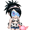 Unforgetable Tragedy's avatar
