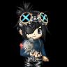 Aly Honey's avatar