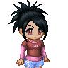 juliet-capulet94's avatar