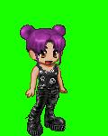 monkeyskittles401's avatar