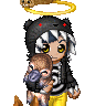 supper_bunny_boy's avatar