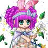 Lydnz333's avatar