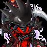 drachboy's avatar