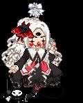 monochromeScarf's avatar