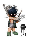 mickeeJoe's avatar