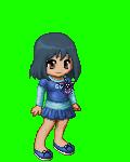 Little_Orphan_Annie24