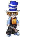 05Luis05's avatar