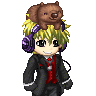 hy0's avatar