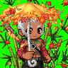RedTyphoon21's avatar