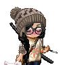 GoMakeMeRice's avatar