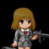 StormCloud's avatar