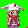 animecrazie321's avatar