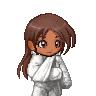 IIChristian womanII's avatar