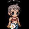 xcagedxwolfx's avatar