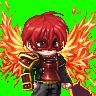 Schizeim's avatar