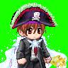 TheAverageSuperHero's avatar