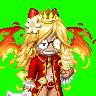 Chibit's avatar