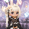 LividPeas's avatar