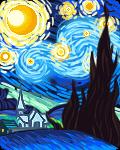 LifeIntoAStone's avatar