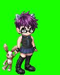 missingxnin's avatar