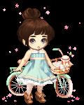 xblob77's avatar