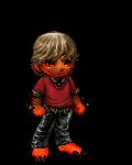 Mr Lindeau's avatar
