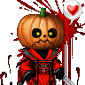 Ven-kun's avatar