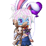 Mew Kaytlin's avatar