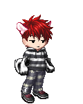 Liza Wildman Inu's avatar