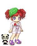 CallMeAliCat's avatar