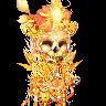Afks's avatar
