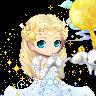 Pheina's avatar