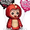 imSecond's avatar