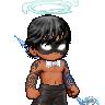 dra9on306's avatar
