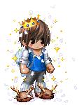 x_iHerLove's avatar