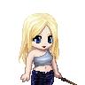 GothicLuverGrrl's avatar