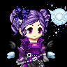 Seraphic Cyanide's avatar
