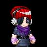 Isaac Zephyr's avatar
