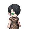 gir19_87's avatar